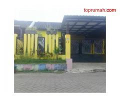 Rumah Mewah Siap Huni Dekat Exit Tol Dan Bandara Abd Saleh Pakis