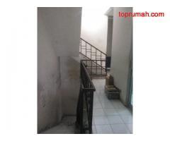 rumah daerah Rungkut