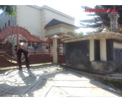 Rumah Mewah Murah Bawen - Semarang - Jawa Tengah - Indonesia