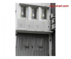 ruko daerah Kupang Jaya