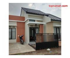 Perumahan Daerah Karangploso Dekat Tol Surabaya Malang