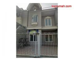 rumah daerah Griya Asri