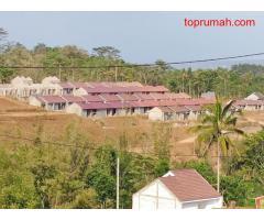 Perumahan Bersubsidi Murah Daerah Wagir Malang
