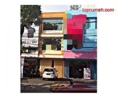 ruko daerah Diponegoro