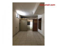 tempat usaha daerah Ngagel Jaya Utara