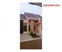 Rumah exclusive untuk keluarga anda bangunan mewah dan megah