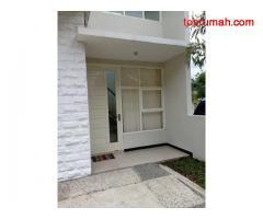 Dijual Rumah Modern Di Malang