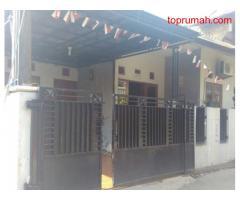 Jual Rumah Butuh Uang, di Perumahan Sinar Kompas Utama, Tambun Selatan