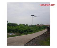 Di Jual Tanah Di Pangarengan Kanci Cirebon