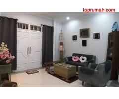 Di Jual Rumah Di Villa Kecapi Mas Kota Cirebon