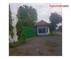 Di Jual Exs Gudang Di Cirebon