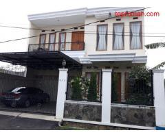 Di Jual Rumah Mewah Di Cirebon