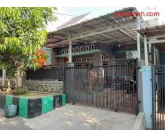 Di Jual Rumah Di taman Beber Cirebon