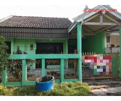 rumah daerah Griyo Mapan Utara