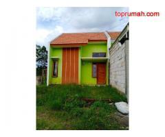 De Green Krebet Rumah Subsidi Modern Paling Banyak Di Minati
