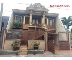 Di Jual Rumah Di Sidoarjo Jawa Timur