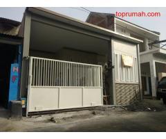 Rumah Murah Bagus Siap Huni Di Sentani Kedungkandang Malang Kota