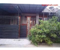 Rumah Siap Huni Harga Murah Lokasi Strategis Di Oma View Kota Malang