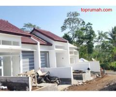 Rumah Murah Siap Huni Di Klampok Singosari Sangat Strategis Di Malang