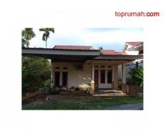 Rumah Minimalis di Jalan Hibrida 13 Sido Mulyo Kota Bengkulu