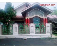 Jual Rumah Kab. Cirebon