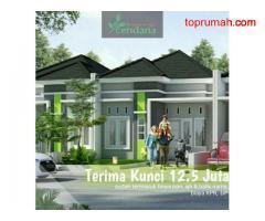 Jual Rumah Real Estate & Subsidi Cirebon Kota, Kabupaten Kuningan & Kabupaten Indramayu