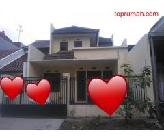 Hunian Bagus Dan Mewah Desain Modern Di Araya Blimbing Kota Malang