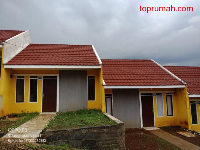 Image Result For Program Pemerintah Jual Rumah Subsidi Bandung