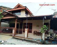 Dijual Rumah Tingkat Siap Huni di Pondok Pekayon Indah AG1229