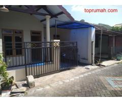 Rumah Murah Siap Huni Plus Furnish Di Sawojajar Kedungkang Kota Malang