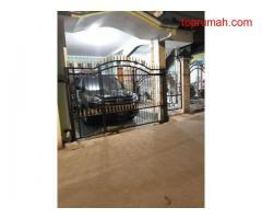 Disewakan Rumah Strategis dekat Plaza Kalibata/Xbata City Jakarta Selatan P0884