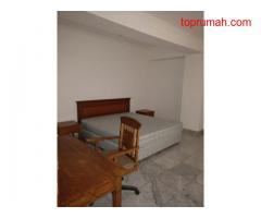 For Rent, Apartment Mitra Oasis Penthouse 300sqm P0672