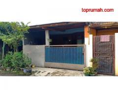 Dijual Rumah Siap Huni di Villa Mutiara Bogor 2 PR1706
