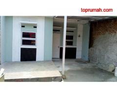 Sewa Rumah Murah Tigaraksa Tangerang Grand Metro Sodong2