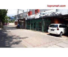 Dijual Rumah Di Surabaya Pinggir Jalan Raya Jambangan Kebon Agung