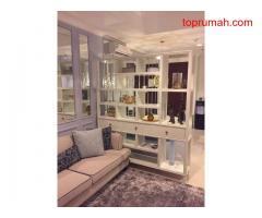 Disewakan Apartemen Denpasar Residence Kuningan City
