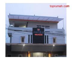 **DIJUAL BU - HARGA CORONA: GUEST HOUSE di Cibiru, Bandung Timur**