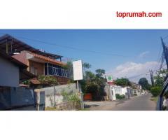 Di Jual Hotel Di Kota Cirebon Di Kawasan Bisnis dan Perhotelan