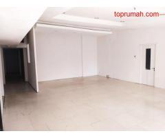 Disewakan Gedung Adi Puri di Fatmawati, Jakarta Selatan AG1247