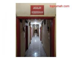 Disewa Kost Strategis dan Nyaman di Matraman Dalam, Jakarta AG1251