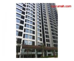 DIJUAL Office SOHO The Mansion