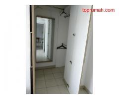 Disewakan Apartemen Semanggi, Samping JDC, Tipe 1 Bedroom PR1715