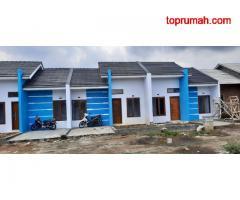 Rumah Subsidi Bebas Macet Di Pakis Dekat Bandara Griyatama
