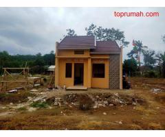 Rumah Di Arjowinangun Kota Malang Termurah Ashavin Permai