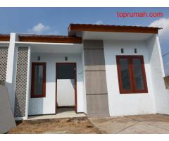 Rumah Subsidi Nyaman Dan Asri Dekat Pasar Gadang Telaga Asri Residence