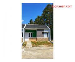 Perumahan Kebun Kembang Asri, Paling Strategis di Cikampek MP366
