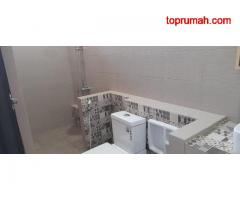 Dijual Rumah aman nyaman siap Huni di Cirebon