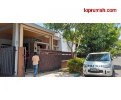 Dijual Rumah cantik dan minimalis di Ciperna Cirebon