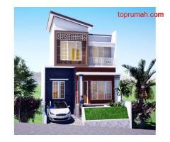 Smart Investasi DI Villa Skypark Resort Batu Area Wisata Selecta
