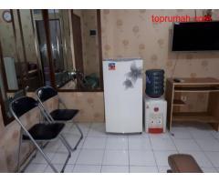 Disewa / Dijual Apartemen Gateway Ahmad Yani 2BR Full Furnished PR1665